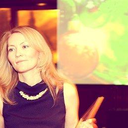Татьяна, 43 года, Ижевск