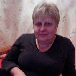 Анна, 57 лет, Лозовая