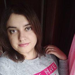 Евгения, 35 лет, Саратов