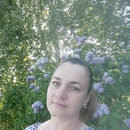 Елена, 42 года, Алексин