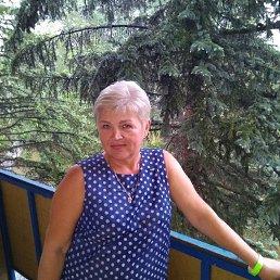 Наталья, 55 лет, Мариуполь