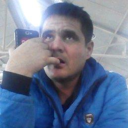 Kuwandik, 39 лет, Цаган Аман