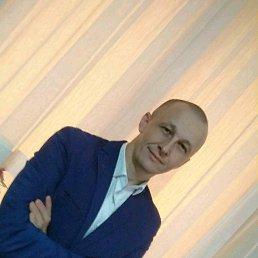 Виктор, 32 года, Киверцы