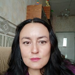 Инна, 40 лет, Магнитогорск