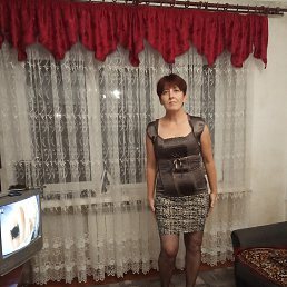 Фото Світлана, Червоноград, 49 лет - добавлено 8 декабря 2019