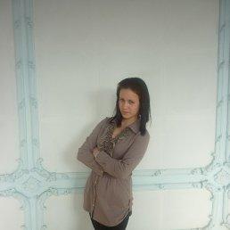София, 30 лет, Новосибирск