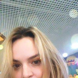 Anna, 36 лет, Воронеж