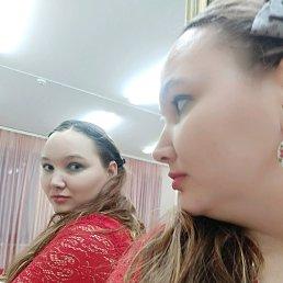 Женя, 30 лет, Сыктывкар