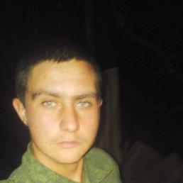 Олег, 17 лет, Макеевка