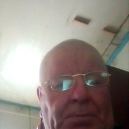 Геннадий, 64 года, Шадринск
