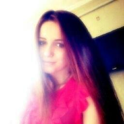 Натали, 27 лет, Севастополь