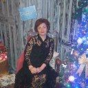 Фото Виктория, Калининград, 52 года - добавлено 23 декабря 2019