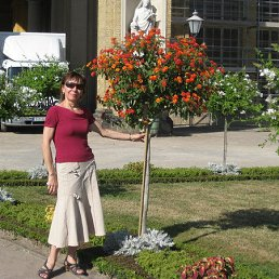 НАТАЛЬЯ, 56 лет, Балашиха