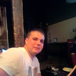 Денис, 29 лет, Таганрог