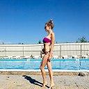 Фото Кристина, Уфа, 27 лет - добавлено 2 января 2020 в альбом «Мои фотографии»