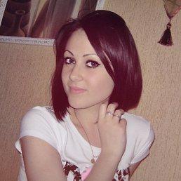 Наталья, 24 года, Сочи