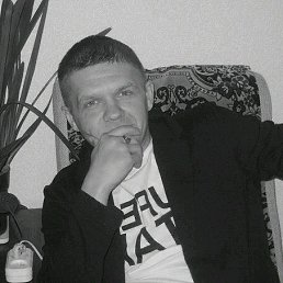 Артем, 34 года, Белгород