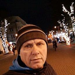 Владимир, 49 лет, Хмельницкий