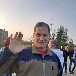 Анатолий, 46 лет, Ягодное