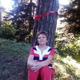 Надежда, 61 год, Невинномысск