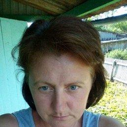 Татьяна, 44 года, Курья