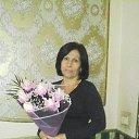 Фото Татьяна, Енакиево, 52 года - добавлено 11 января 2020 в альбом «Мои фотографии»