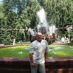 Сергей, 52 года, Горно-Алтайск