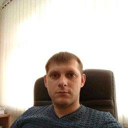 Александр, Матвеев Курган, 34 года