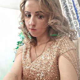 Марина, 29 лет, Апрелевка