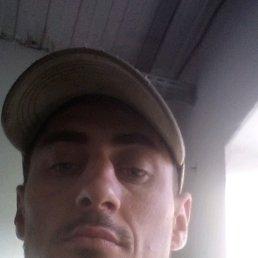 Иван, 29 лет, Пристень