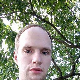 Стас, 30 лет, Рыбинск