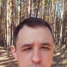 Michael, 31 год, Изюм