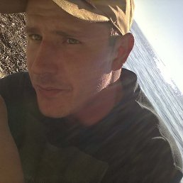 Вадим, 32 года, Золотоноша