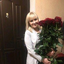 Елена, 44 года, Звенигород