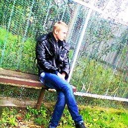 Алексей, 23 года, Пластуновская