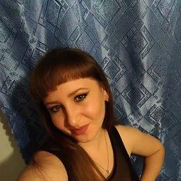 Татьяна, 34 года, Ставрополь