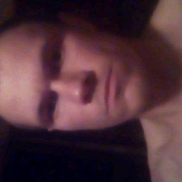Иван, 29 лет, Коростень