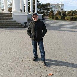 Руслан, 46 лет, Ильичевск