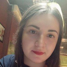 Виктория, 20 лет, Краснодон