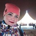 Фото Ирина Сергеевна, Васильево, 33 года - добавлено 8 января 2020