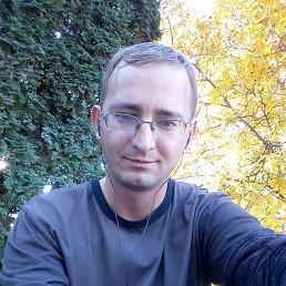 Сергій, 32 года, Турка