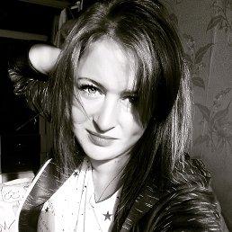 Антонина, 31 год, Колпино