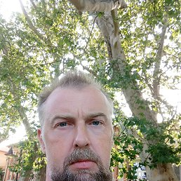 Руслан, 47 лет, Дубна