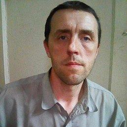 Андрей, 44 года, Переславль-Залесский