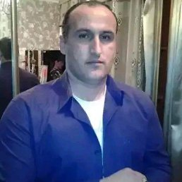 Рустам, 34 года, Солнечногорск-7