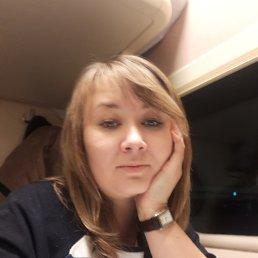 Кристина, Чебоксары, 36 лет