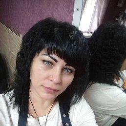 Анюта, 37 лет, Николаев