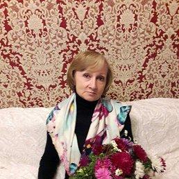Люба, 58 лет, Углич