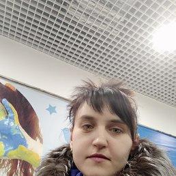 Юлия, 29 лет, Донецк