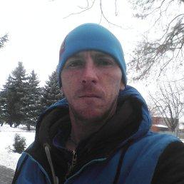 Сергей, 32 года, Змиев